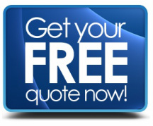 Get Your Free Quote Consumer Finance