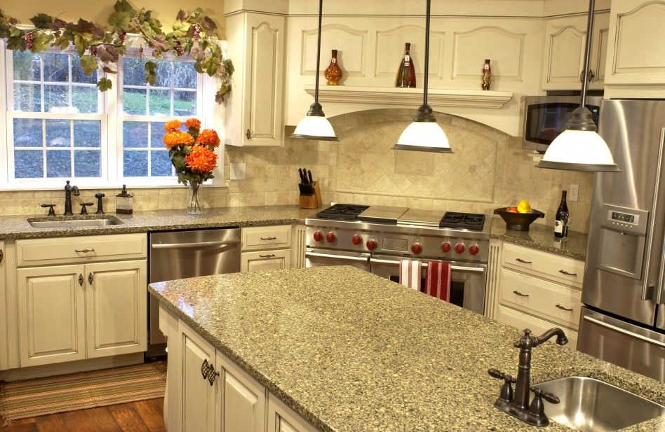 Kitchen Remodel Financing Property Fascinating Kitchen Remodel Financing  First Look Approval  Your Source For . Inspiration