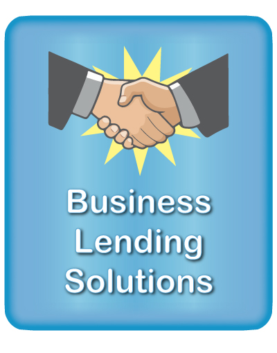 Business Lending Solutions