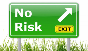 No Risk funeral financing For Customers