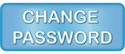 Change Password Consumer Finance
