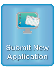 Submit New Merchant Application