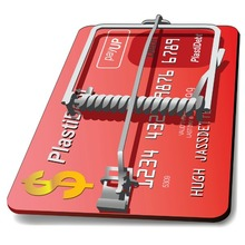 Wood Chipper Finance Program For Customers Credit Card