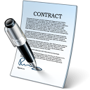 Consumer Finance Contract