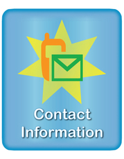Consumer Finance Contact Information